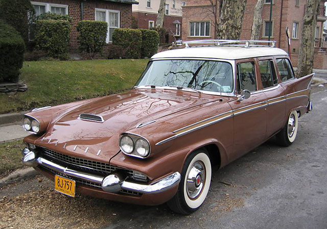 58_packard_wagon