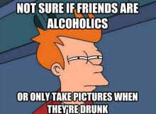 alcohol-photos