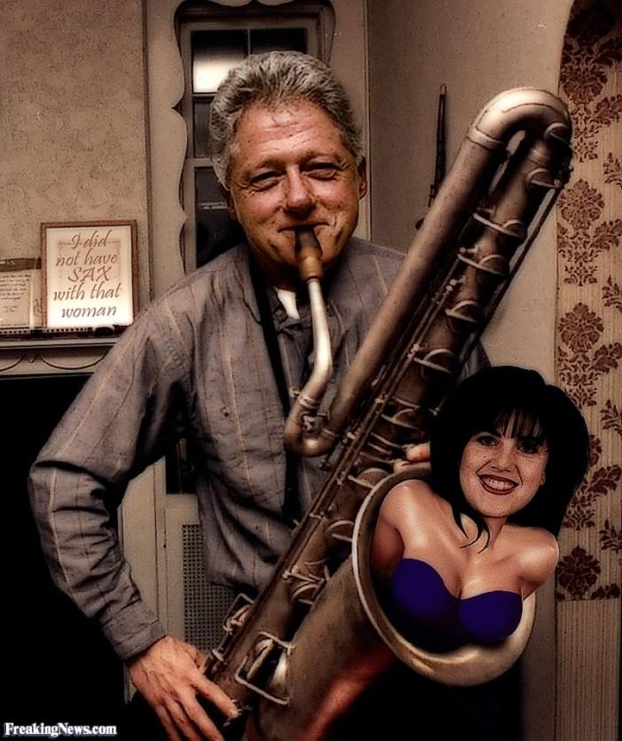 BJ-Saxophone-with-Monica