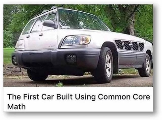 Common_Core_math
