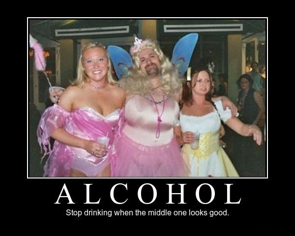 dangers-of-alcohol