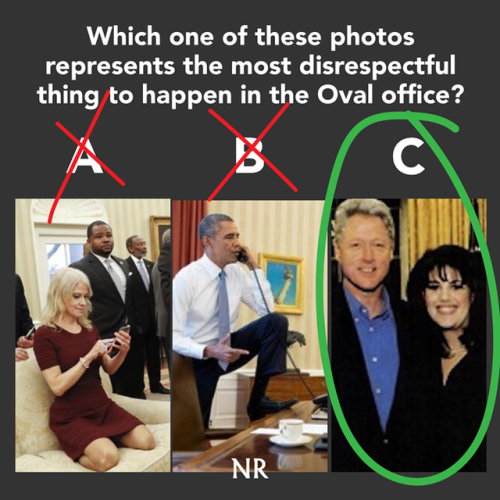 disrespect-of-oval-office