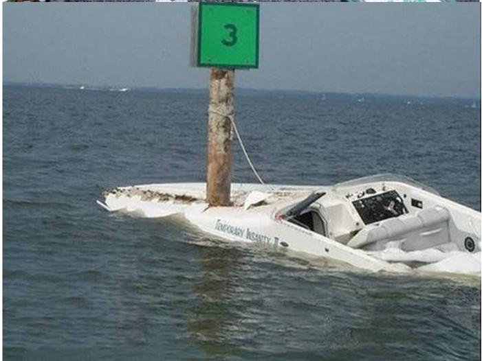 F-Bomb-boat