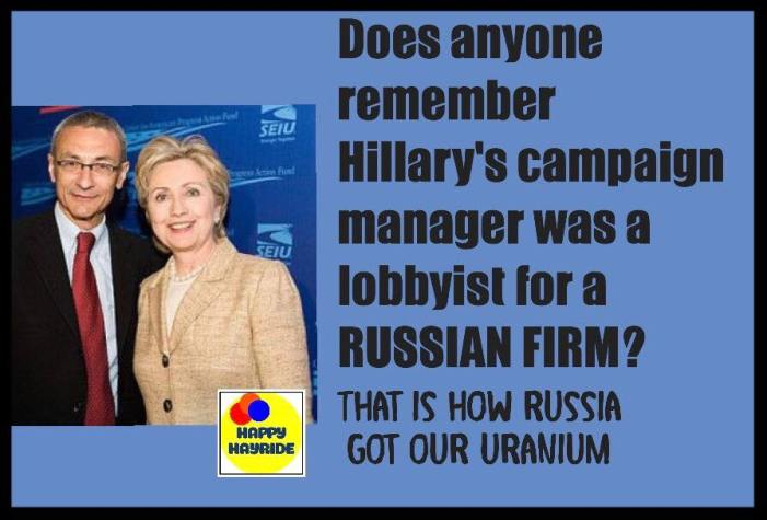 Hitlery-campaign_mgr-Russians