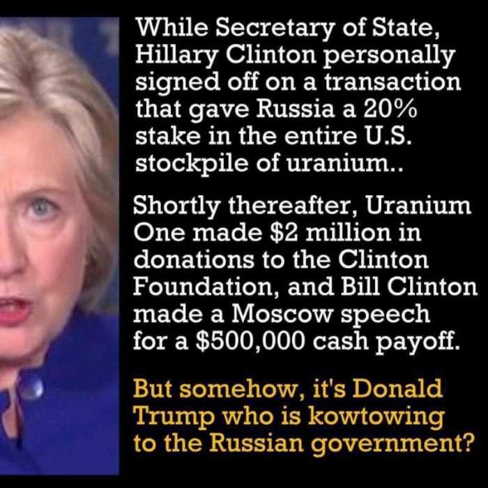 Hitlery-Trump_uranium