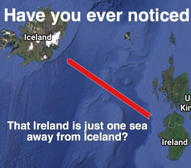 Ireland_Iceland