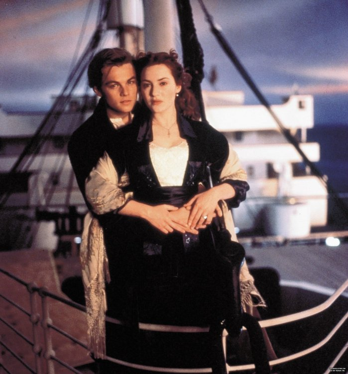 Jack-Rose-Titanic