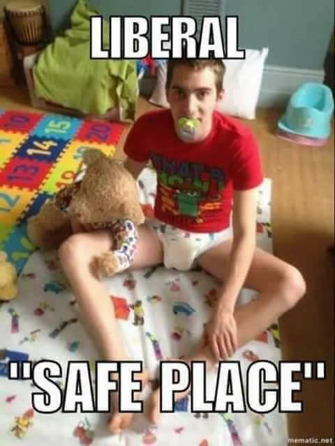 liberal-diaper-and-safe-space