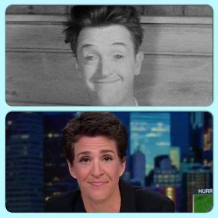 MadCow-Separated at Birth