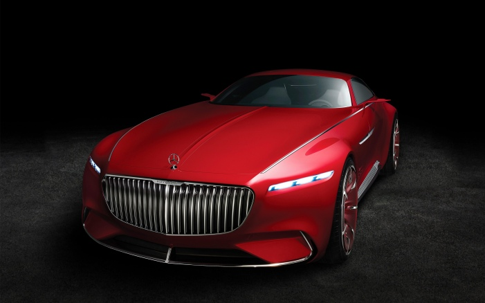 mercedes_maybach_super-coupe
