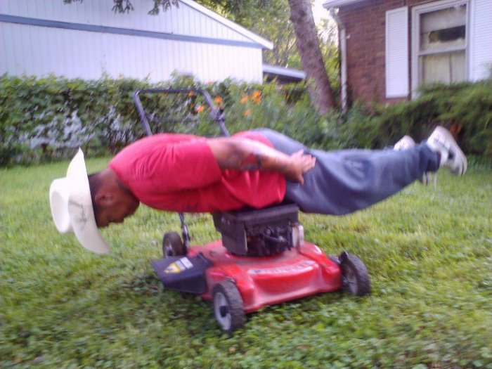 Mexican_lawn_mower