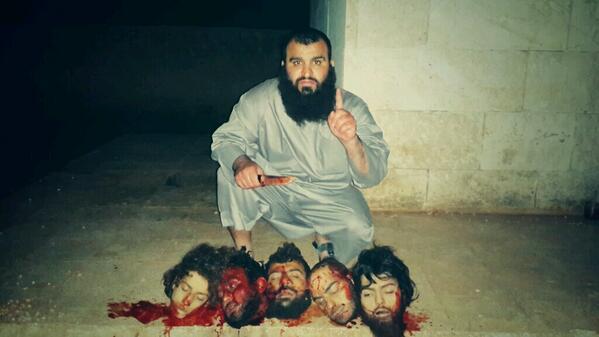 Muslim_beheadings