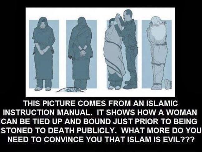 Muslim_stoning_women