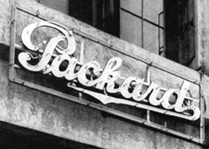 packard-neon-light
