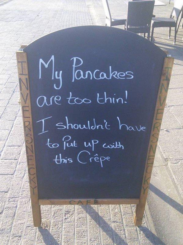 pancake-crepe