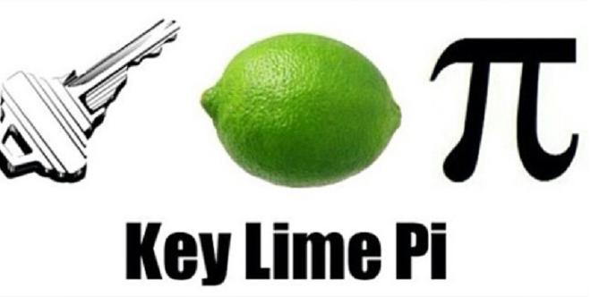 Pi-Key_lime