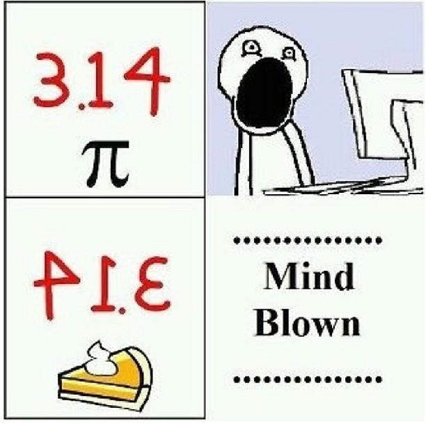pi-math-joke
