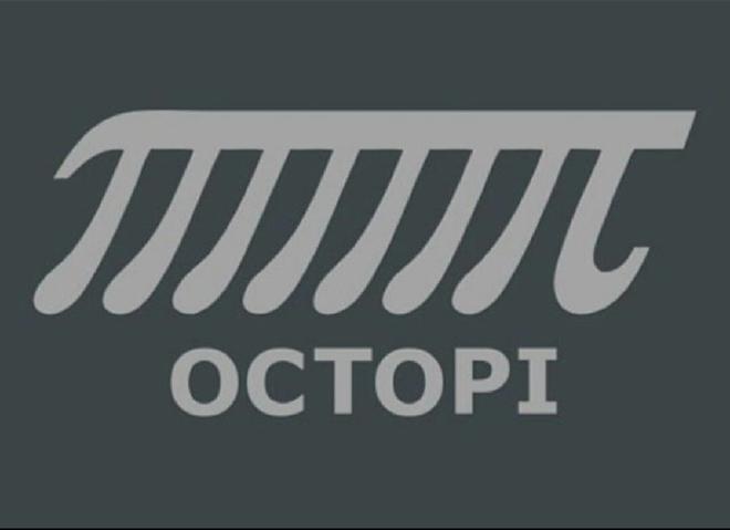Pi-Octopi
