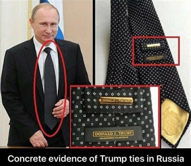 Putin-Trump_Russian_ties