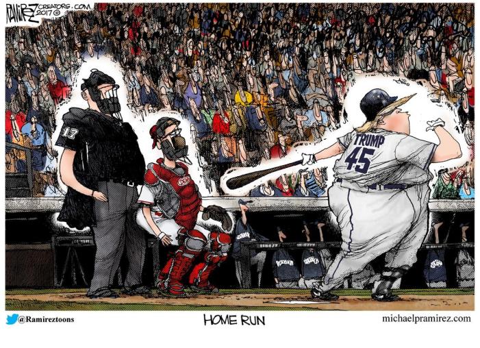 ramirez-trump_outta-the-ballpark