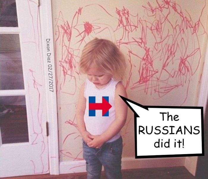russians_did-it