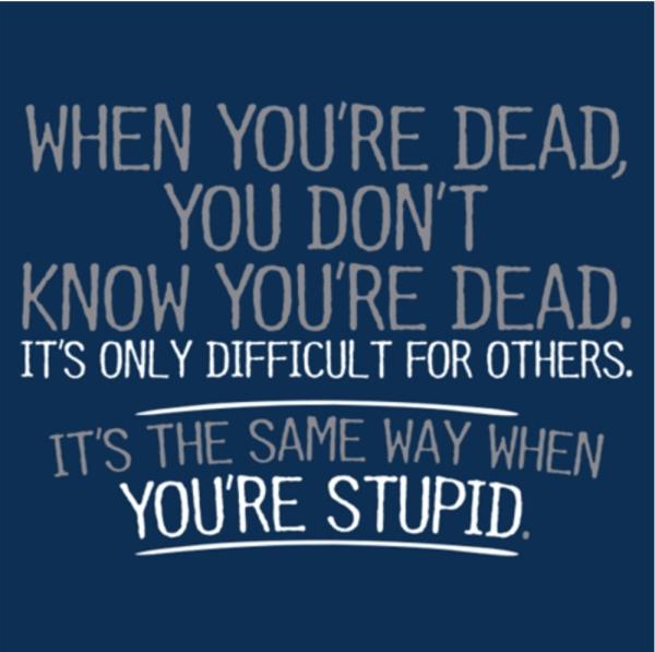 snark-dead-vs-stupid