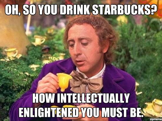 starbucks_intellectual