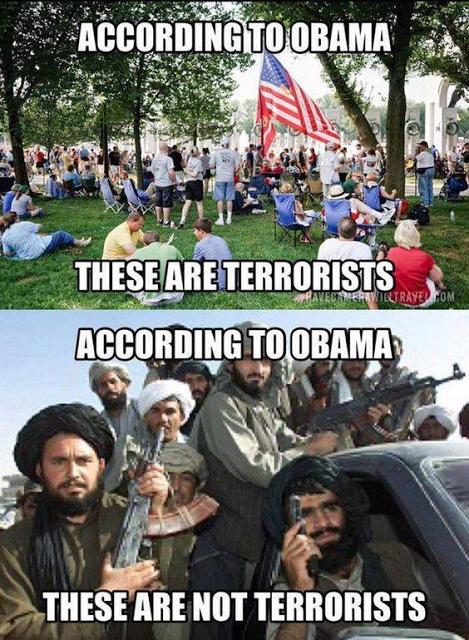terrorists_not_terrorists