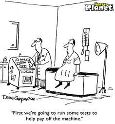 tests-machine