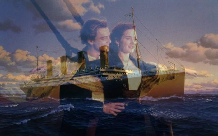 Titanic-Rose-and-Jack