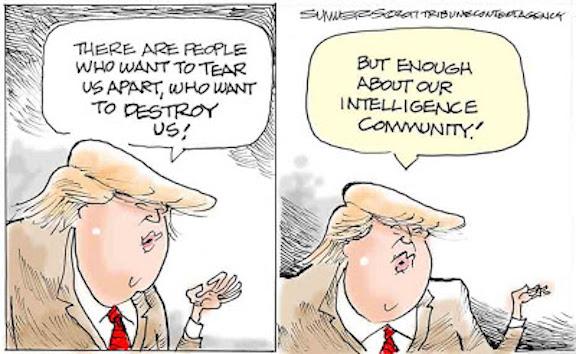 trump-vs-cia