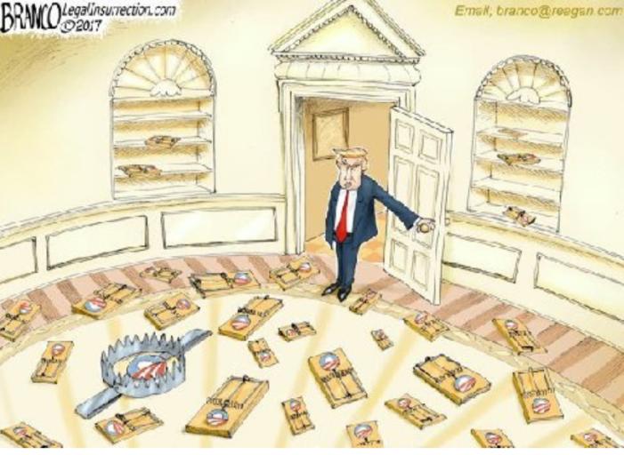 Trump_traps