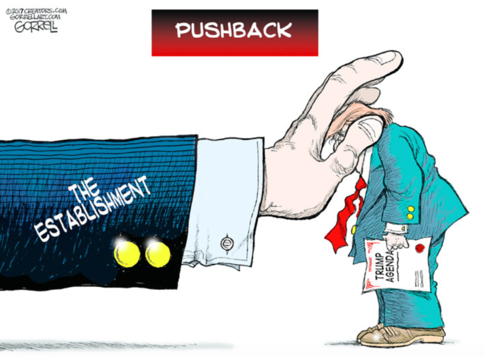 trump_vs_establishment