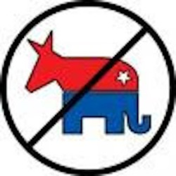 two halfs-same coin-bi-partisan_fusion_party
