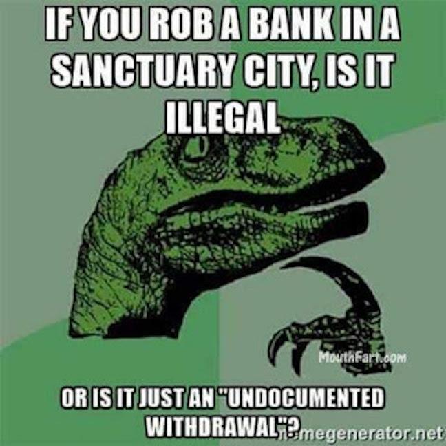 undocumented_withdrawl