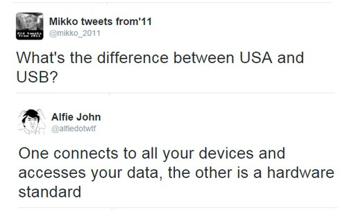 USA_USB