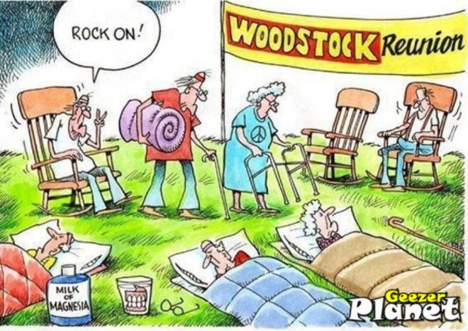 woodstock_reunion