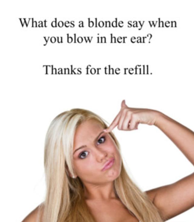 Blonde-air-refill