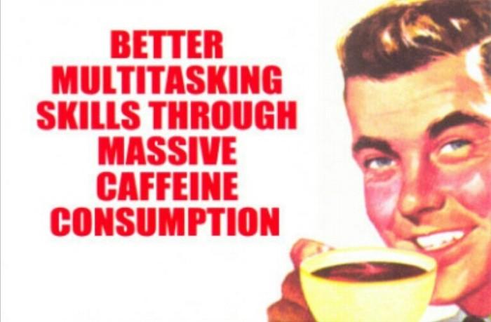caffeine_multitasking