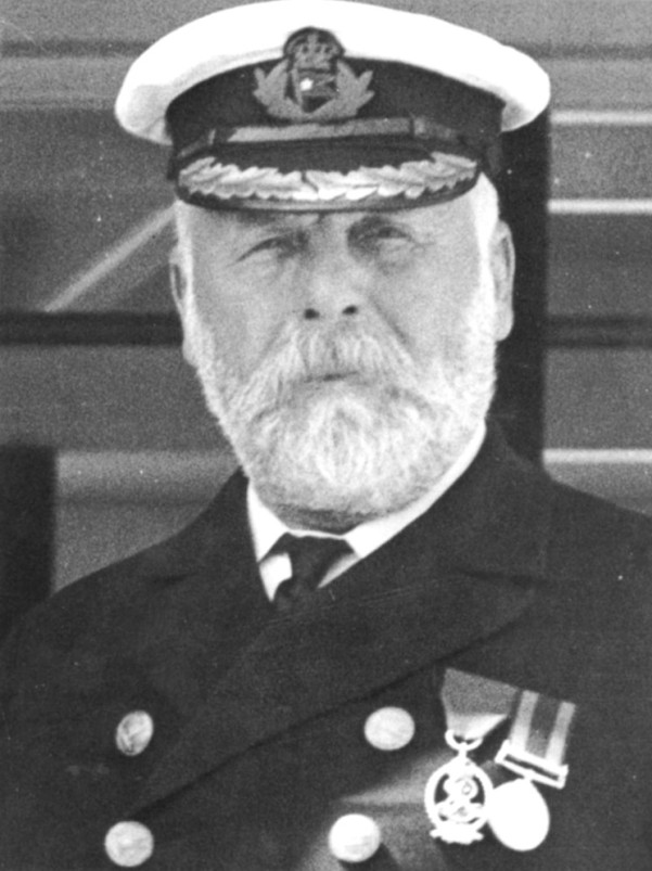 captain-edward-smith-of-titanic