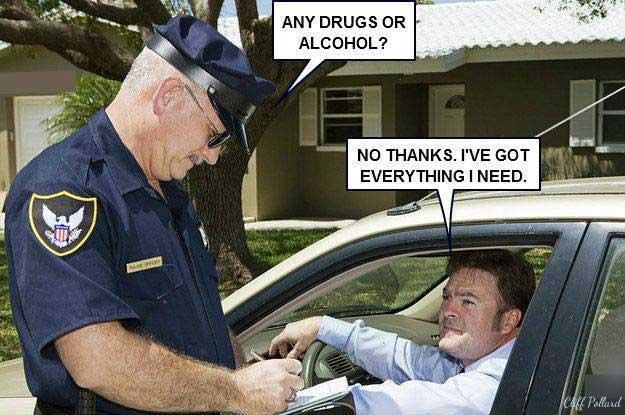 cop-drugs-alcohol