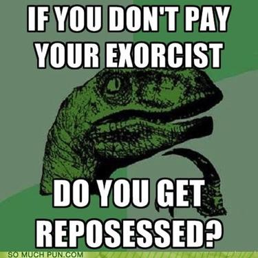 Exorcist_reposessed
