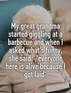 Grandma_got_laid