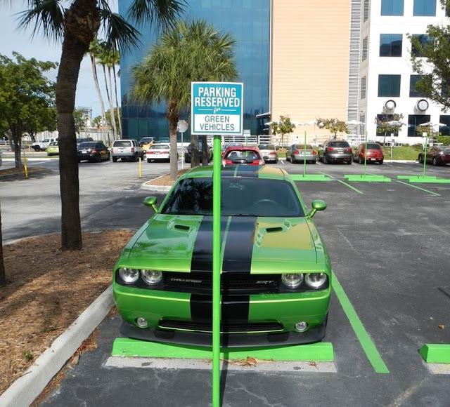 Green_vehicles
