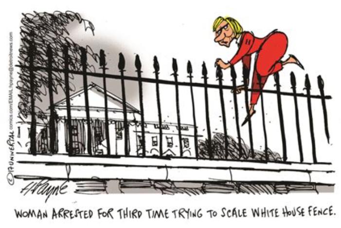 Hitlery-fence_jumper
