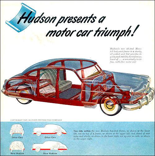 hudson 1948 Hudson-02