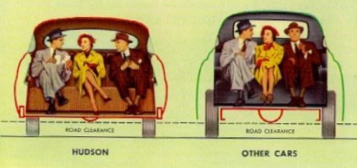 Hudson-rear_seat