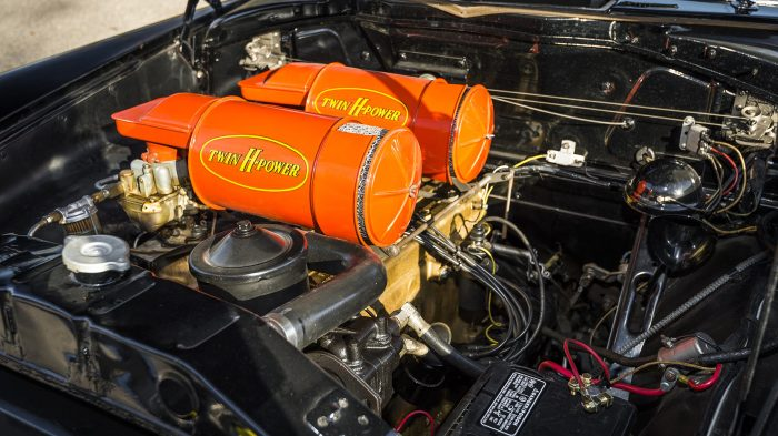 Hudson-Twin_H-engine