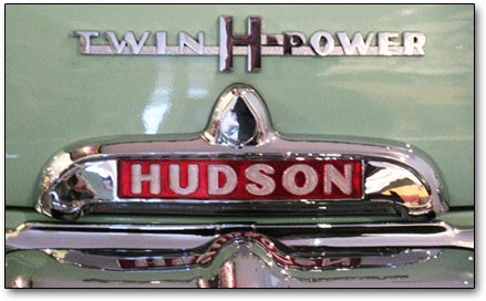 Hudson-Twin_H-Power