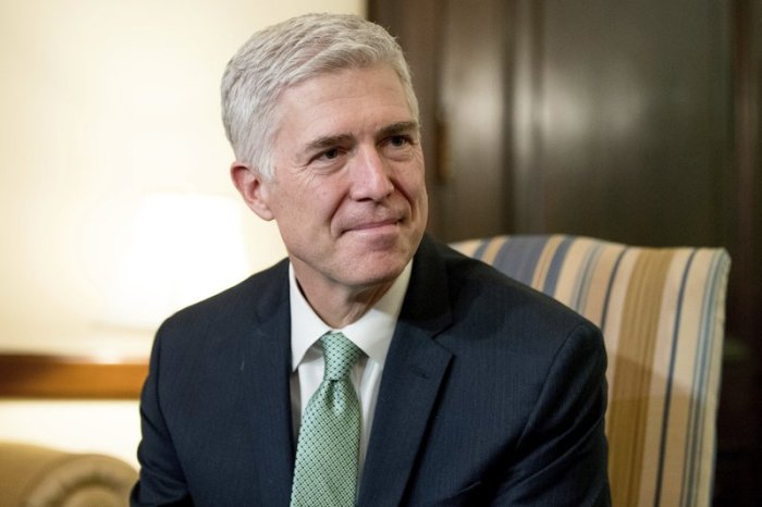 Judge-Neil-Gorsuch